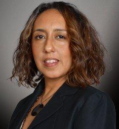 Veronica Alvarez