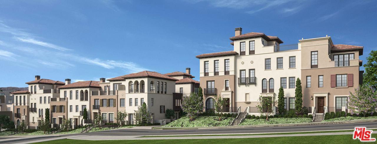 101 n grand ave pasadena ca 91103 johnhart real estate for 190 arroyo terrace pasadena ca
