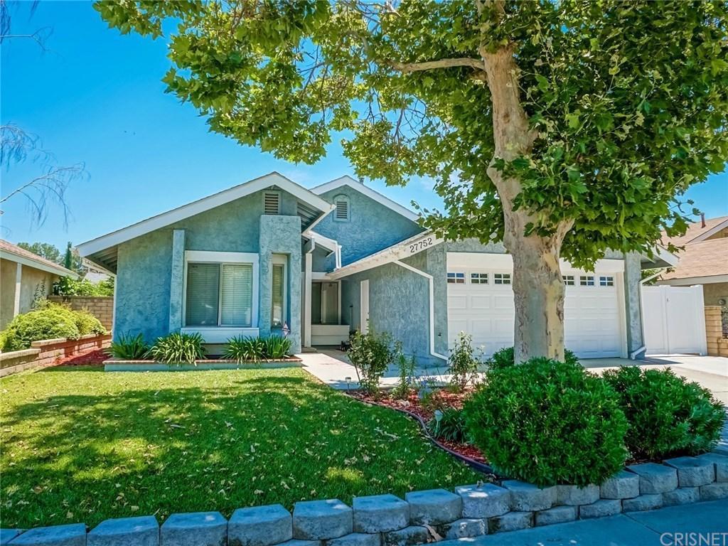 27752 Sycamore Creek Drive, Valencia, CA 91354 | JohnHart Real ...