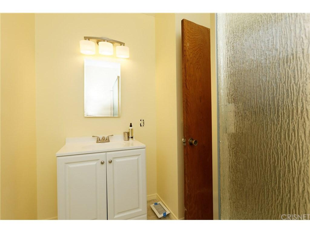 Cheap bathroom vanities under 24200 - Large Photo 15