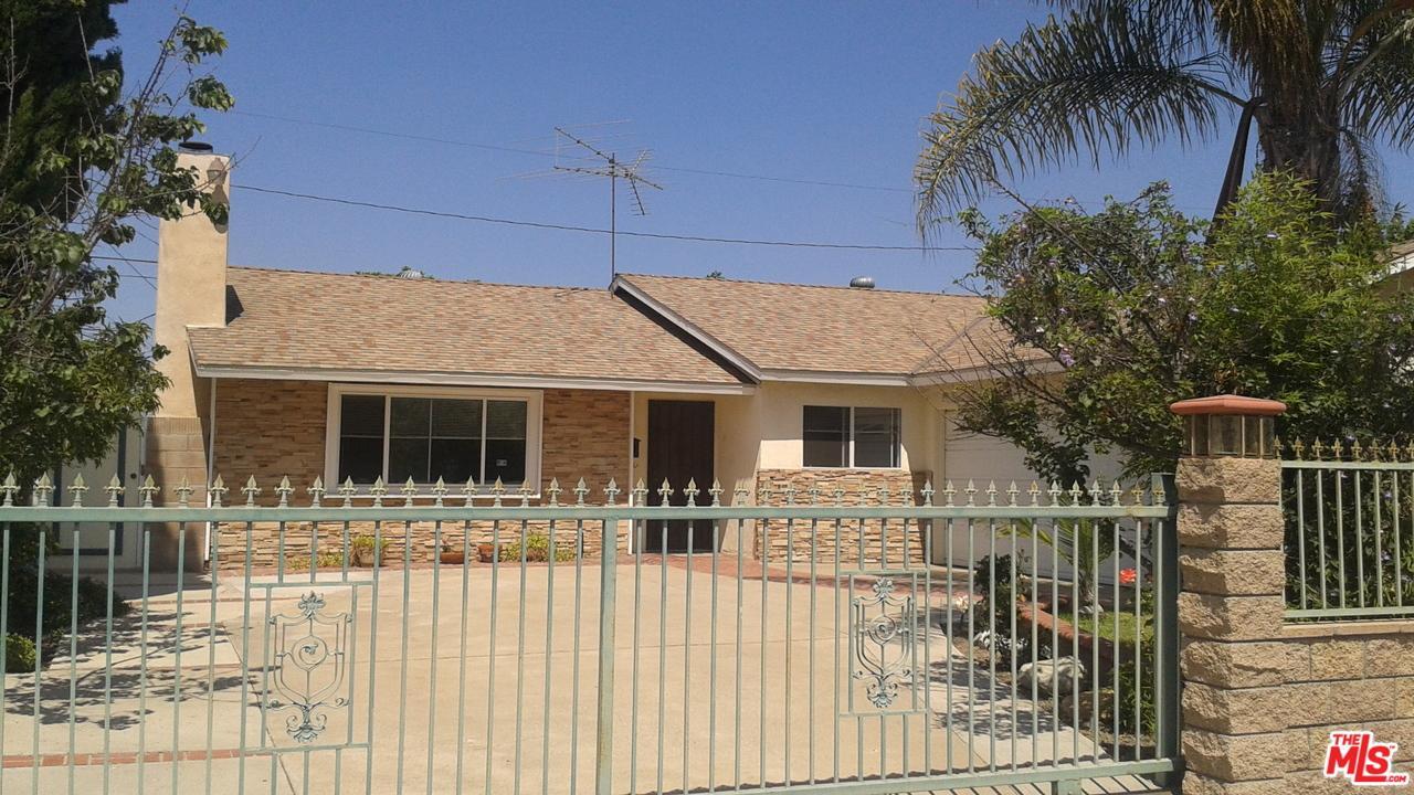 14311 PLEASANT ST, Garden Grove, CA 92843   JohnHart Real Estate ...