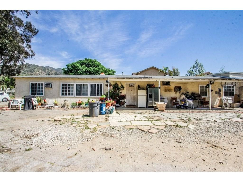 13820 OLIVE VIEW DRIVE, Sylmar, CA 91342