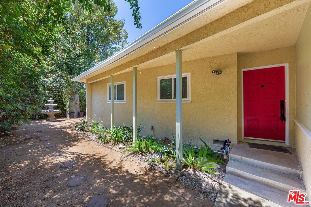 4719 MORSE AVE, Sherman Oaks, CA 91423
