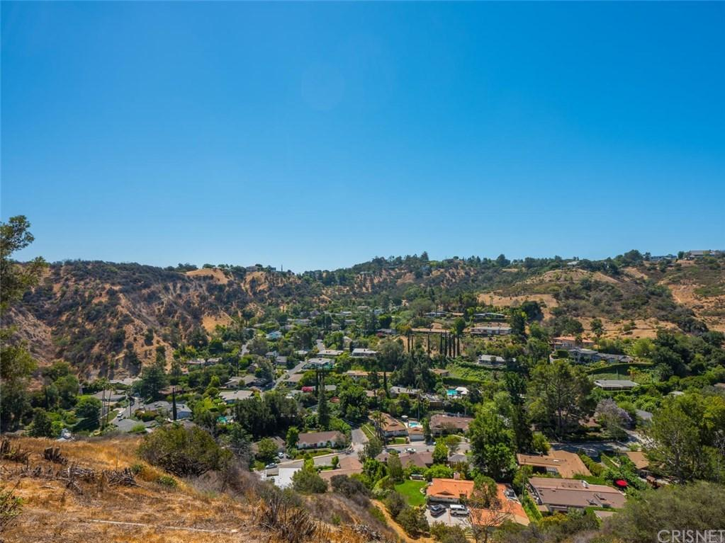 15045 SHERVIEW PLACE, Sherman Oaks, CA 91403 | JohnHart Real