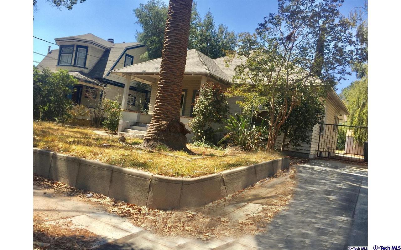 333 NORTH HILL AVENUE #206, Pasadena, CA 91106 | JohnHart Real ...