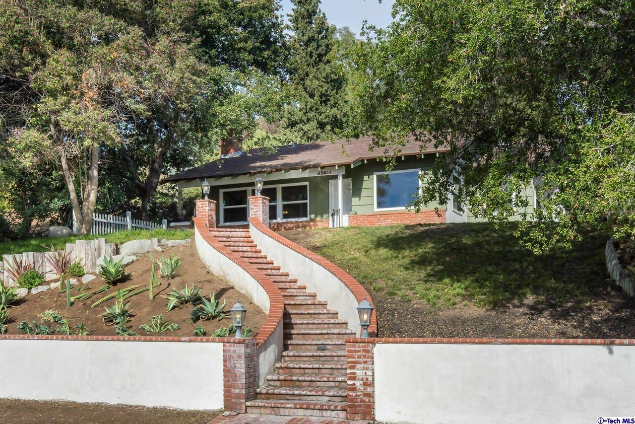 23205 8TH STREET, Newhall, CA 91321
