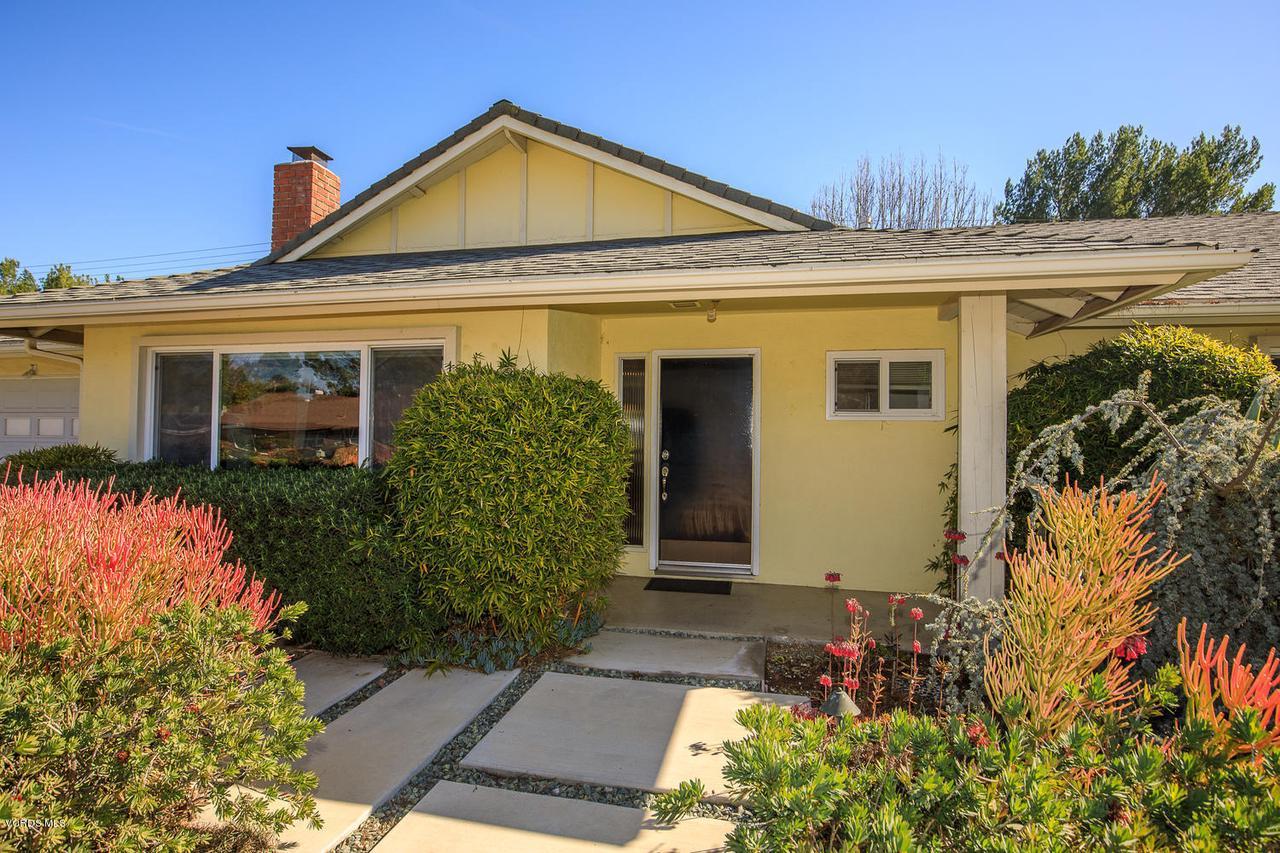 1232 CALLE CASTANO, Thousand Oaks, CA 91360