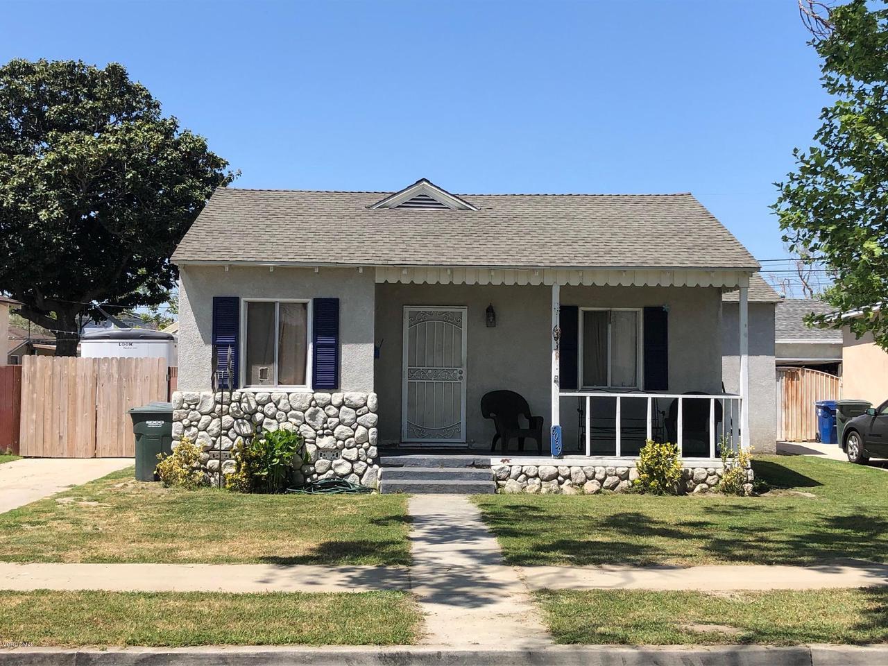 6039 AUTRY AVENUE, Lakewood, CA 90712