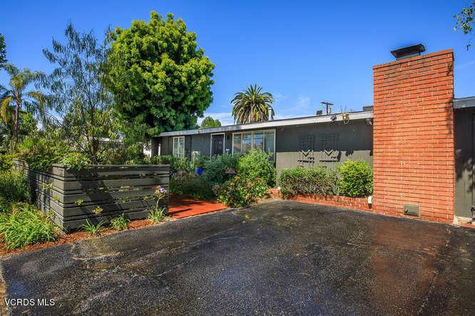 6656 ATOLL AVENUE, North Hollywood, CA 91606
