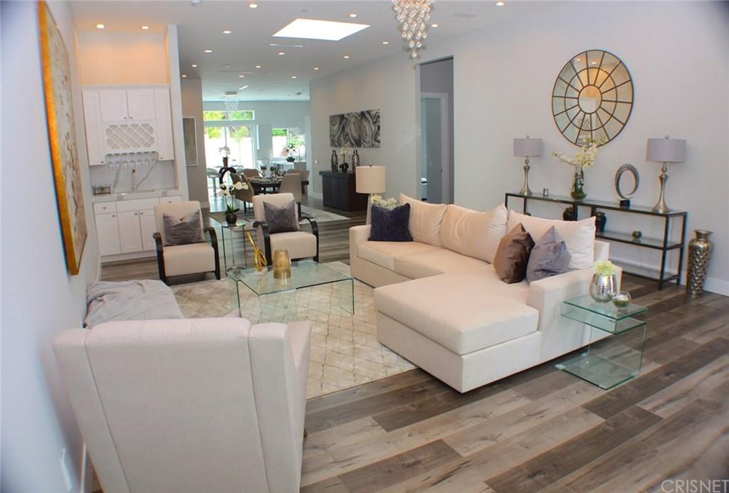 18414 CORAZON CIR, Tarzana, CA 91356   JohnHart Real Estate Redefined