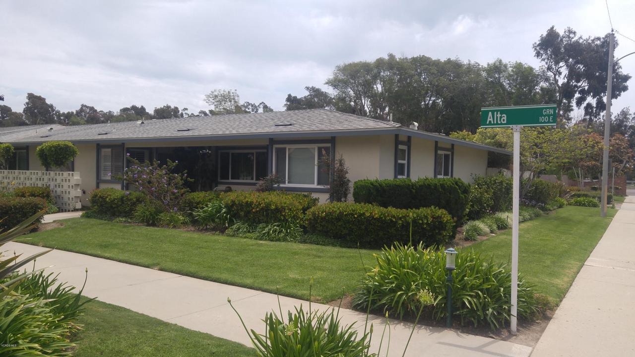 104 EAST ALTA GREEN, Port Hueneme, CA 93041