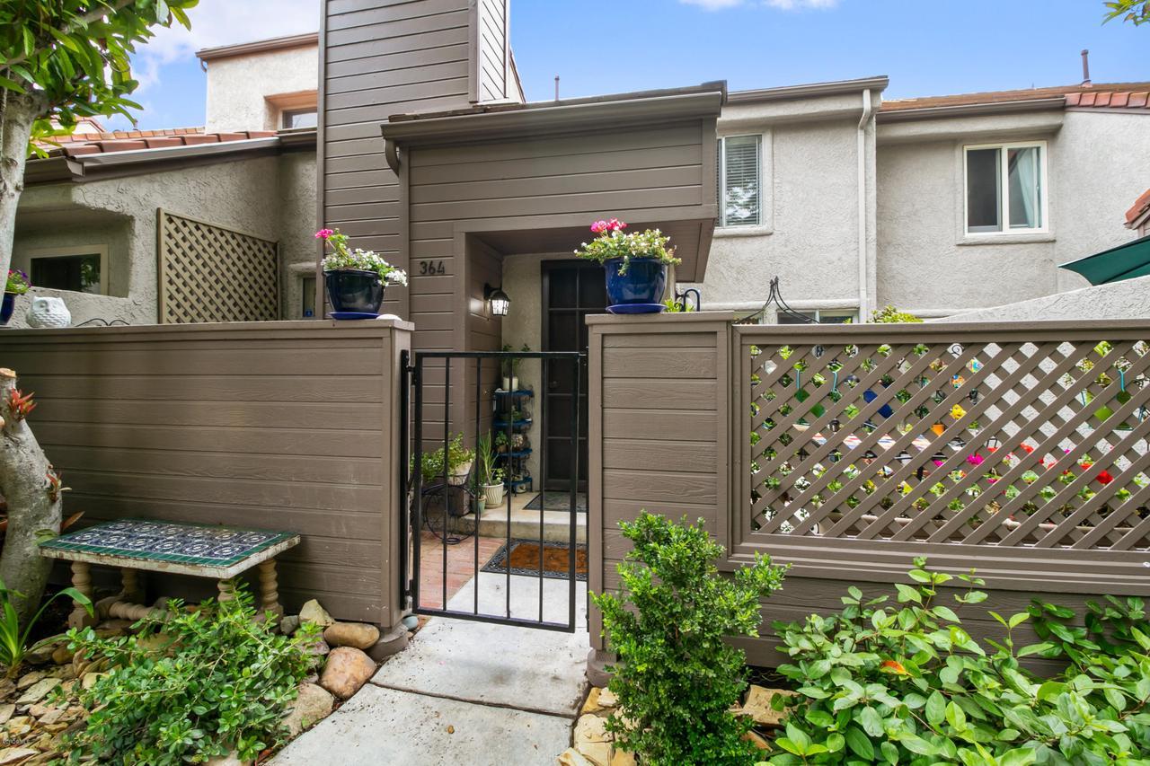 364 VIA COLINAS, Westlake Village, CA 91362