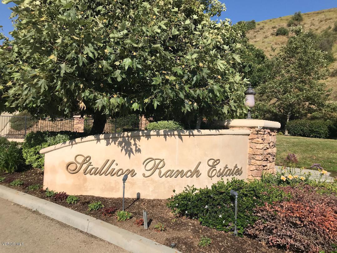 10753 WEST STALLION RANCH ROAD, Shadow Hills, CA 91040