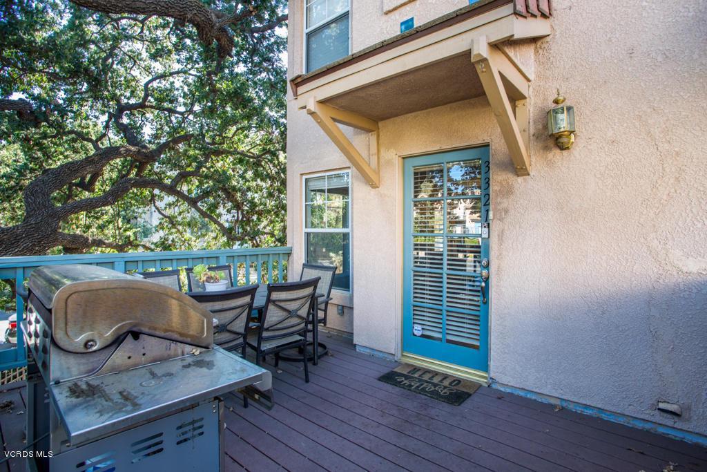 3321 HOLLY GROVE STREET, Westlake Village, CA 91362