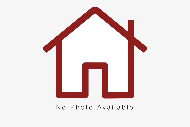 1051 EAST PALM AVENUE, Burbank, CA 91501
