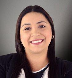 Adrianne Ordaz