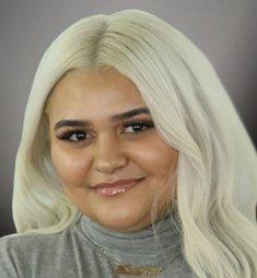 Alexandra Pambukyan