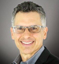 Brad Hartz