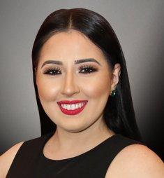 Ovsanna Khacheryan