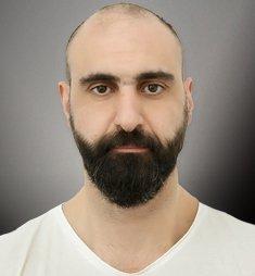 Steve Arslanian