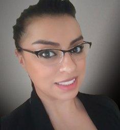Tanya Rincon