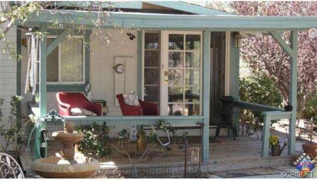33120 Hillside Drive, Palmdale, CA 93550