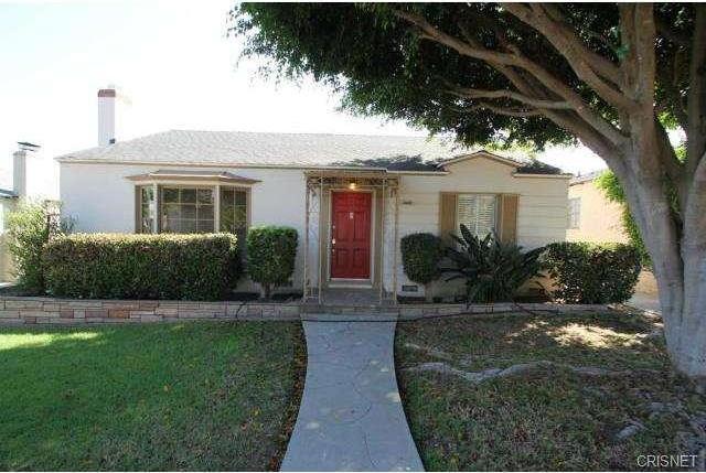8022 Vicksburg Avenue, Los Angeles (City), CA 90045