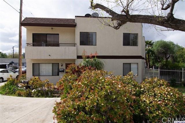 9961 Marcus Avenue, Tujunga, CA 91042