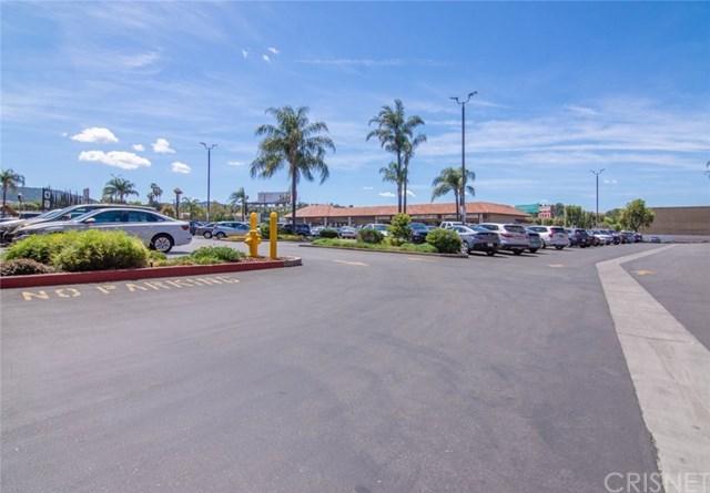 18399 Ventura Boulevard #9, Tarzana, CA 91356