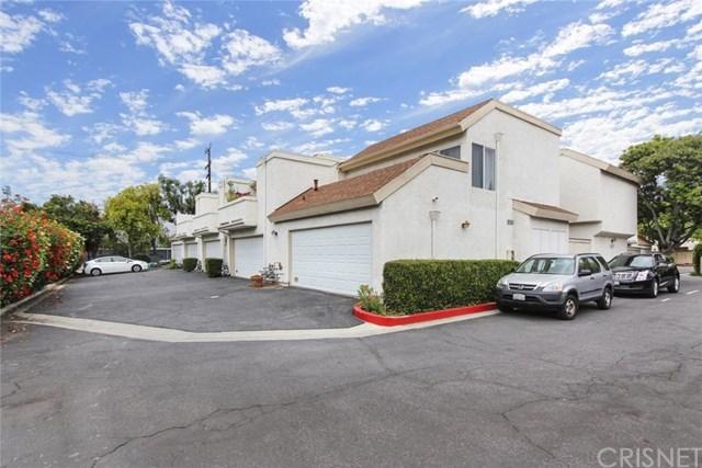 10410 Zelzah Avenue #A, Northridge, CA 91326