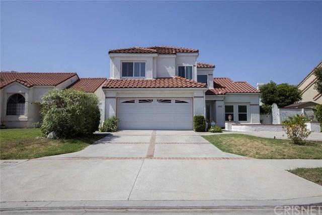 16847 Kinzie Street, Northridge, CA 91343