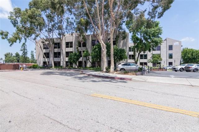 15335 Morrison, Sherman Oaks, CA 91403