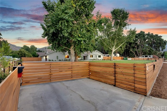 26672 Sand Canyon Road, Canyon Country, CA 91387