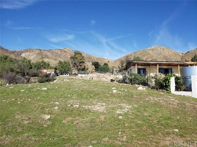 11217 Indian Mesa Drive, Kagel Canyon, CA 91342