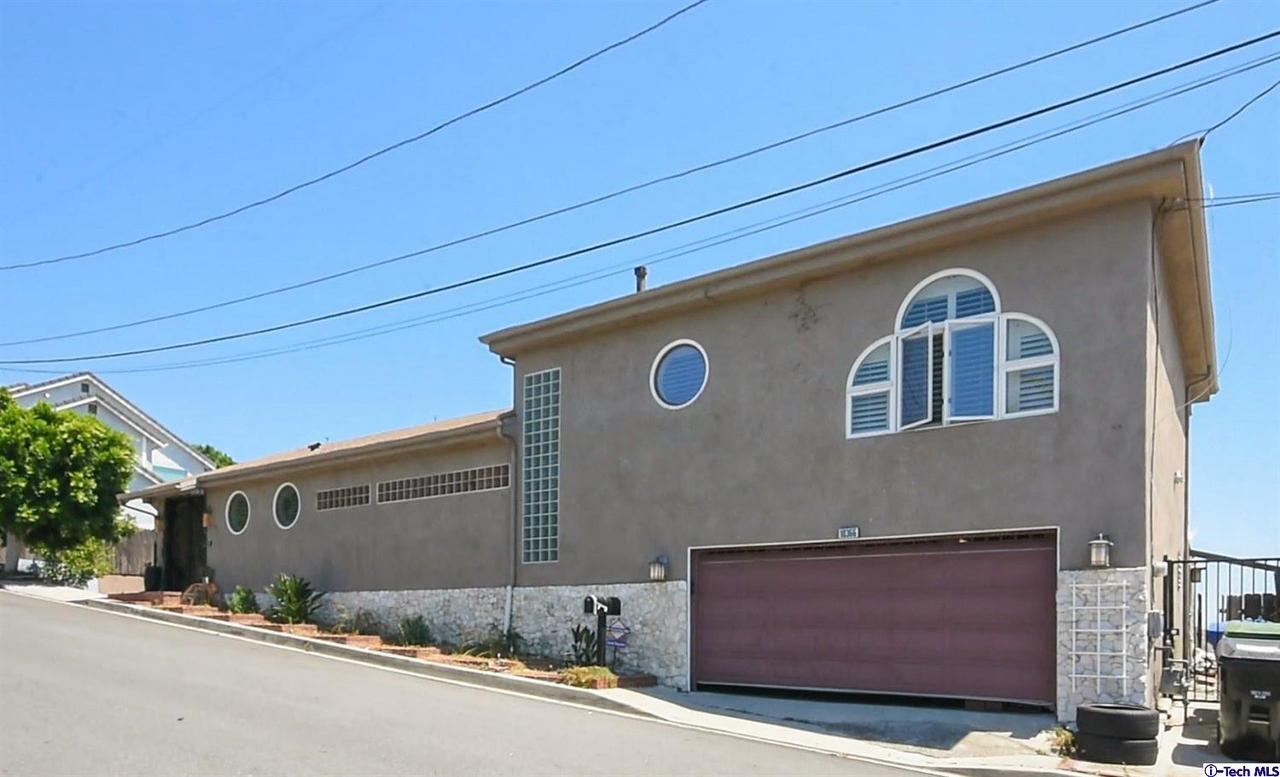 10366 ORMOND STREET, Shadow Hills, CA 91040