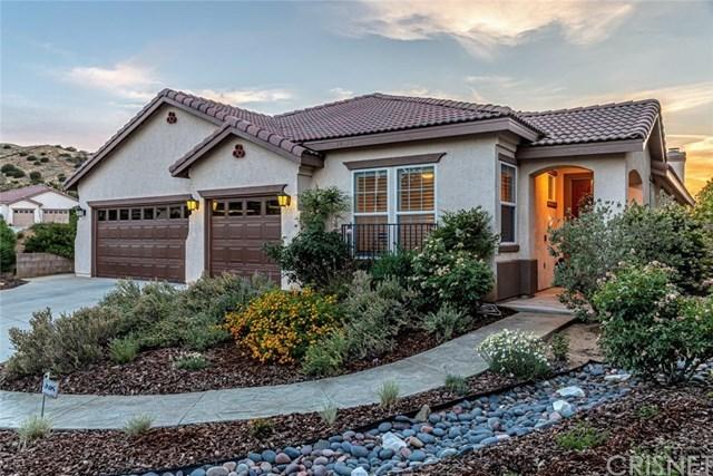 39937 Meadowcrest Way, Palmdale, CA 93551