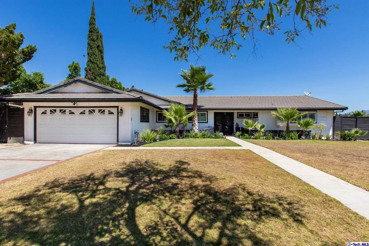 19301 CHEYENNE STREET, Northridge, CA 91326