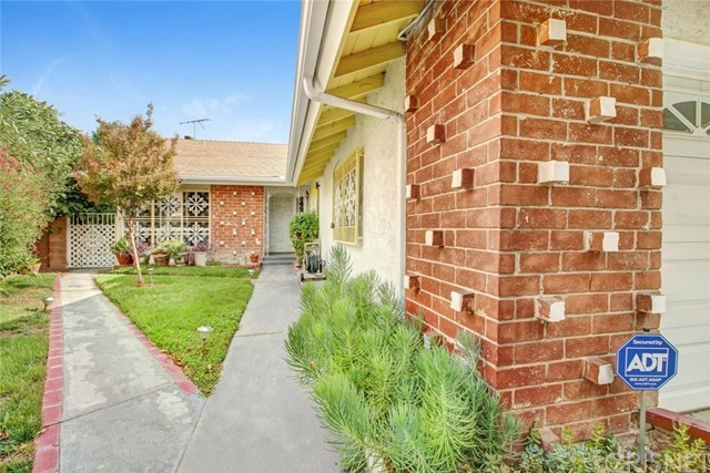 243 Meyer Street, San Fernando, CA 91340
