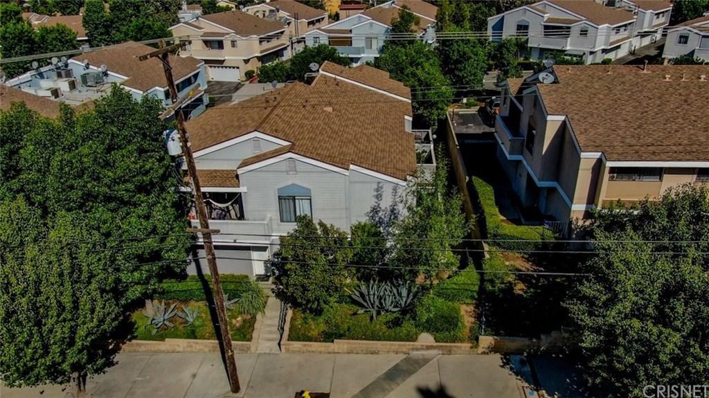 13055 HUBBARD STREET #2, Sylmar, CA 91342