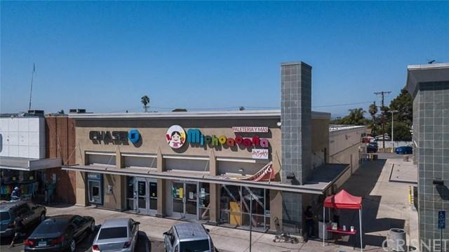 9034 Woodman Avenue, Arleta, CA 91331
