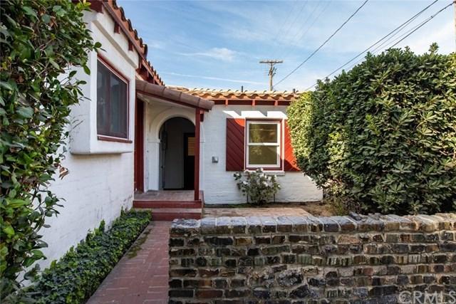 233 Sparks Street #101, Burbank, CA 91506