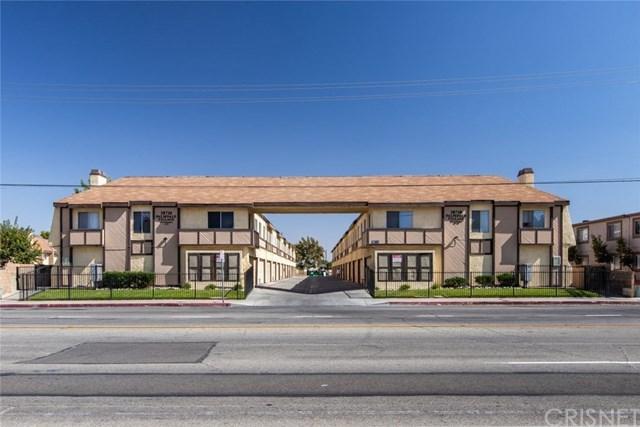 38710 10th Street #11, Palmdale, CA 93550