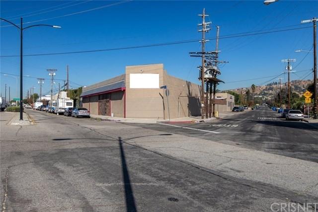 7400 San Fernando Road, Sun Valley, CA 91352