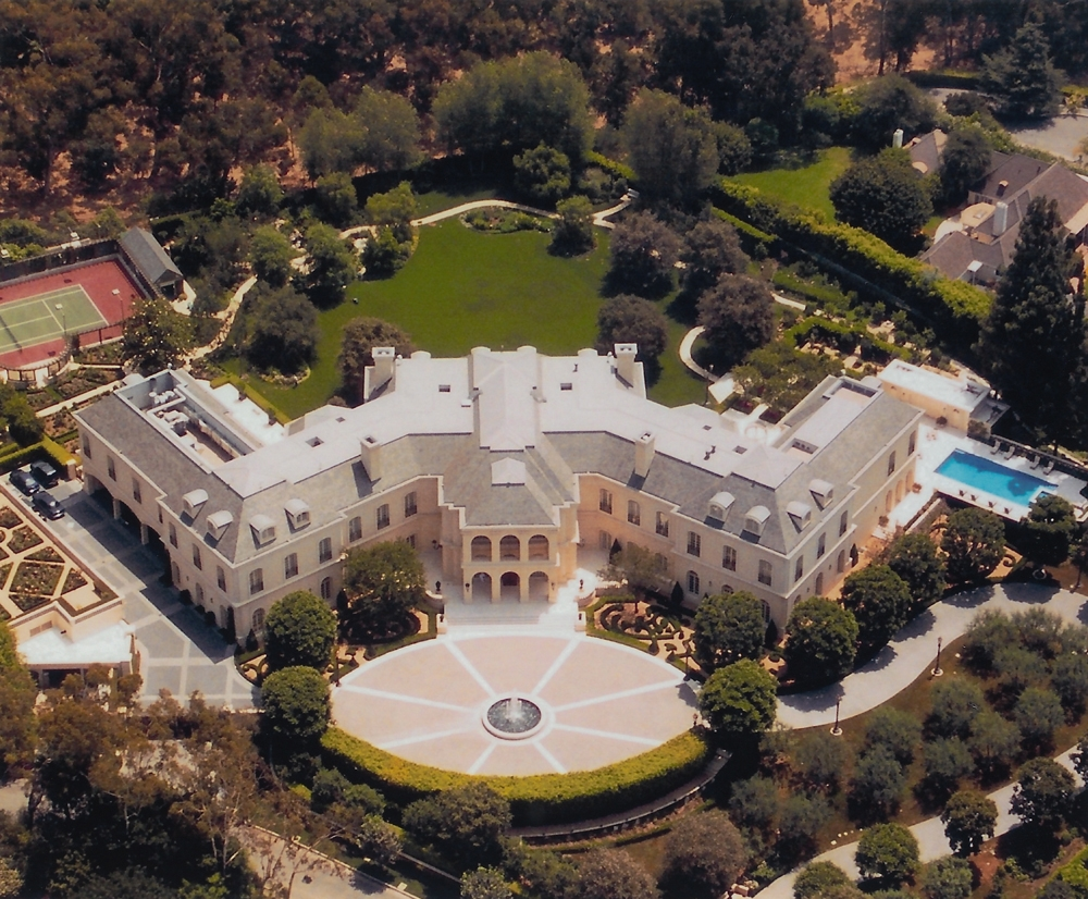 Divide Conquer Thermal Zoning In Revit 2016 R2 besides St Pete  plete Streets Public Open House further Ryan Seacrest Home Sold n 1837299 moreover Medieval Peasant House Plans besides File  Ireland  Dublin Castle Interior  State Drawing Room. on hillsborough house plan