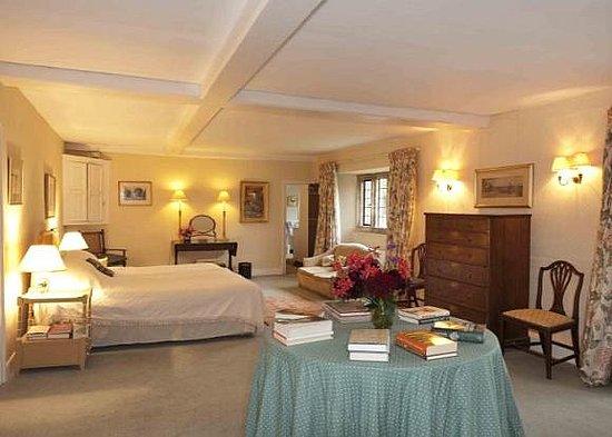 Image Result For Wiltshire Oak Bedroom