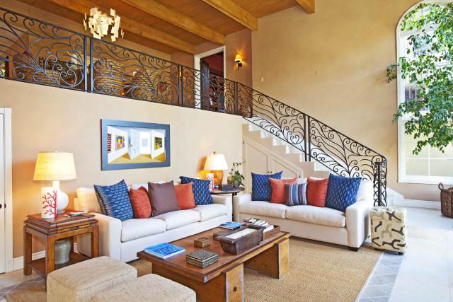 Barry Manilow Lowers Malibu Listing Price To Million