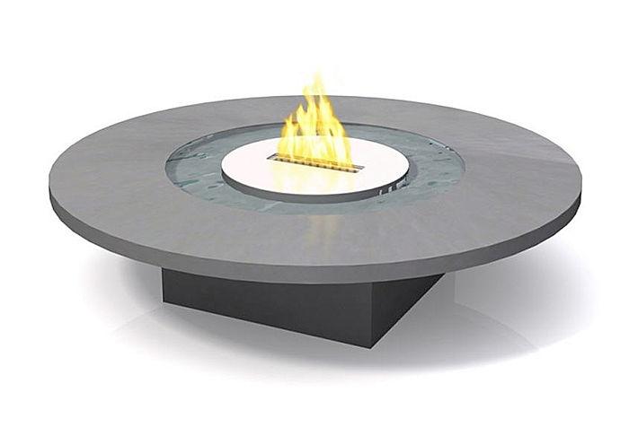 Real Estate Tech Fireplaces Gone Wild Real Estate Celebrity News Blog Johnhart Gazette