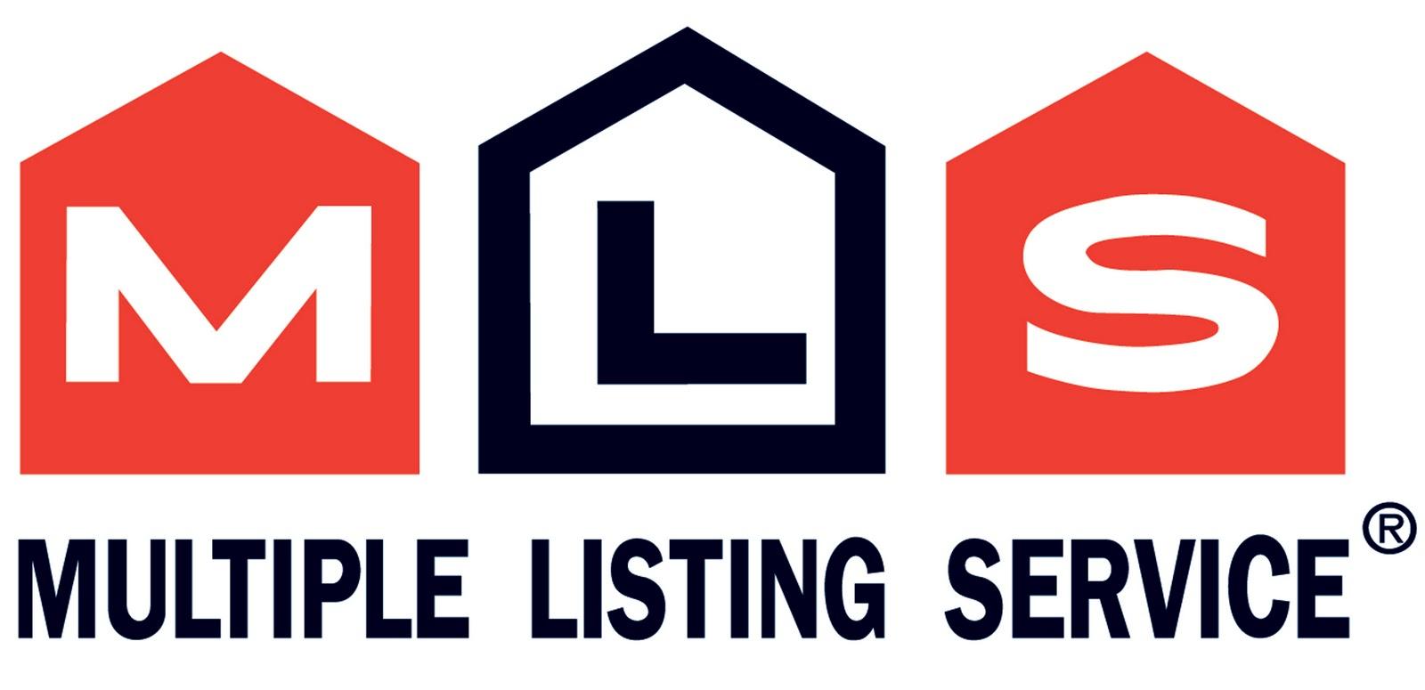 MLScom  MLS Listings Real Estate Property Listings