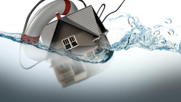 {591A83C3-EE82-46D3-A0B9-F0B07F20A31C}09232011_Underwater_Mortgages_article