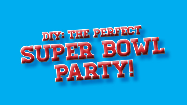 perfect-superbowl-party